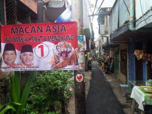 Ostwald_Indonesia_image01