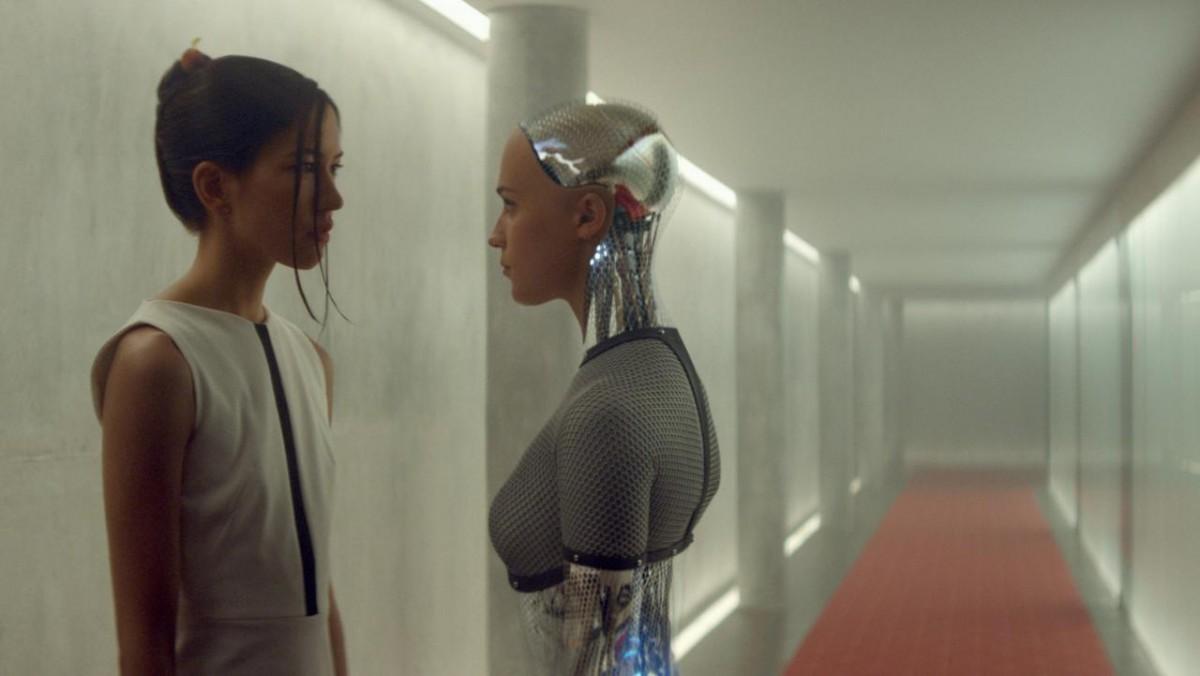 ex-machina-robots
