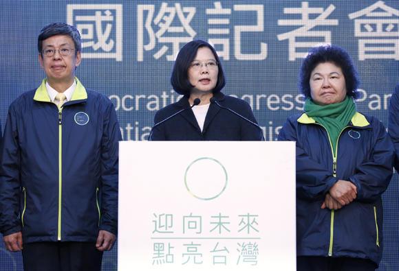 20160120_tsai-Ing-wen_article_main_image