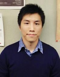 Cyrus Qiu profilepic