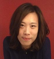Ying Guo- APM